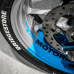 BMW F900 R Nardo-Blue by VTR Motorrad 12