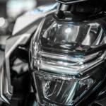 BMW F900 R Nardo-Blue by VTR Motorrad 14