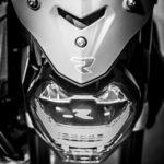 BMW F900 R Nardo-Blue by VTR Motorrad 15