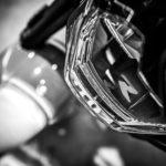 BMW F900 R Nardo-Blue by VTR Motorrad 17