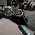 BMW F900 R Nardo-Blue by VTR Motorrad 19