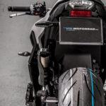 BMW F900 R Nardo-Blue by VTR Motorrad 4