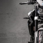 BMW F900 R Nardo-Blue by VTR Motorrad 10