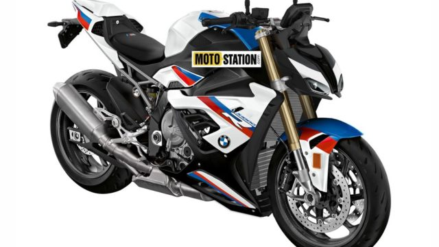 rumour 2021 bmw s1000r redesigned  drivemag riders