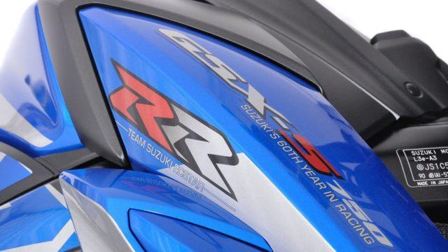 Suzuki GSX S750 MotoGP Replica Frankreich Sondermodell 169FullWidth 29533689 1700752
