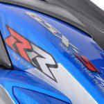 Suzuki Moto France Unveils the GSX-S 750 MotoGP Replica 4