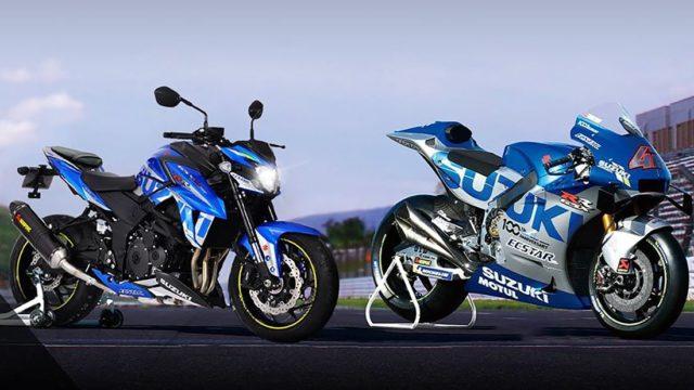 Suzuki GSX S750 MotoGP Replica Frankreich Sondermodell 169FullWidth 8e027886 1700754