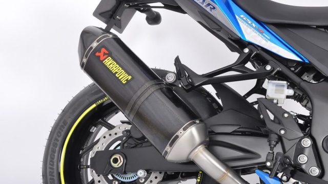 Suzuki GSX S750 MotoGP Replica Frankreich Sondermodell 169FullWidth cf321fa2 1700753
