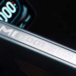Aston Martin Brough Superior AMB 001 Trashed on Track 4
