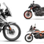 KTM 790 Adventure & Duke Models Are Now Built in the Philippines 2