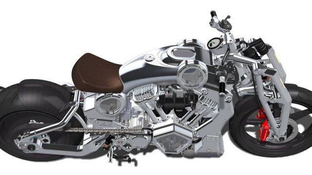 new Combat Motors 2020 Wraith 02