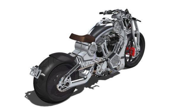 new Combat Motors 2020 Wraith 03